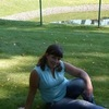 Татьяна, 38, г.Кириши