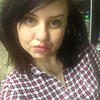 Ксения, 37, г.Бахчисарай