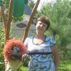 Светлана, 57, г.Ростов