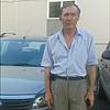 Мулаян, 63, г.Нижнекамск