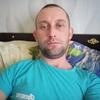Денис, 33, г.Вологда