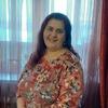 Елена, 53, г.Бийск