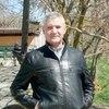 олег, 30, г.Феодосия