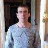 Анатолий, 45, г.Тольятти