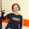 Zibellina, 44, г.Ижевск