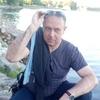 Вячеслав, 48, г.Домодедово