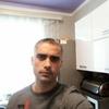 Алекс, 24, г.Воронеж