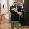 Яков, 22, г.Ноябрьск