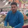 Дима, 48, г.Кингисепп