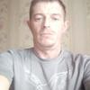 Седов, 34, г.Орел