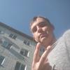 Константин, 28, г.Комсомольск-на-Амуре