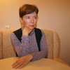 Юлия, 60, г.Снежинск