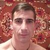 коля, 28, г.Тбилисская