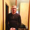 Андрей Буторин, 37, г.Набережные Челны