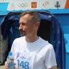 Николай, 50, г.Холмск