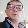Vadias, 38, г.Балабаново