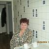 Елена, 60, г.Солнечногорск