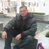 Серёга, 43, г.Ухта