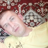 Vladislav, 39, г.Учалы