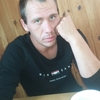 вася, 22, г.Ступино
