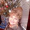 Наталья Синицкая, 59, г.Тосно