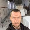 Михаил, 33, г.Тосно