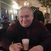 Sergey, 46, г.Тобольск