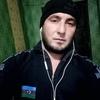 Алек, 31, г.Нерюнгри