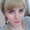 Мариночка, 33, г.Сибай