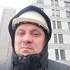 Артем, 38, г.Люберцы