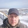 Юрий, 44, г.Тобольск