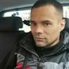 Игорь, 33, г.Петрозаводск