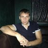 Михаил, 48, г.Балаково