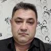 Эдгар Ямаев, 51, г.Нефтекамск