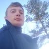 Константин, 25, г.Красноярск