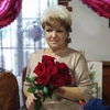 Ирина, 55, г.Ростов