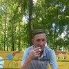 Борис, 53, г.Саров (Нижегородская обл.)