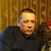 Игорь Валерьевич Холт, 56, г.Якутск