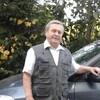 Александр, 69, г.Гатчина