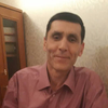 Рахим, 46, г.Краснокамск