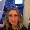 Елена, 42, г.Искитим