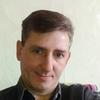 Алексей, 46, г.Салават