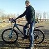 Максим, 38, г.Северодвинск