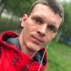 Паша, 32, г.Апатиты