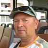 Слава, 58, г.Колпино