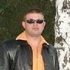 Эд, 45, г.Славгород