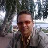 Пётр, 66, г.Лесной