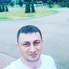 Makar, 37, г.Ростов