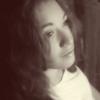 Виктория, 26, г.Снежинск