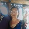 Татьяна, 63, г.Якутск